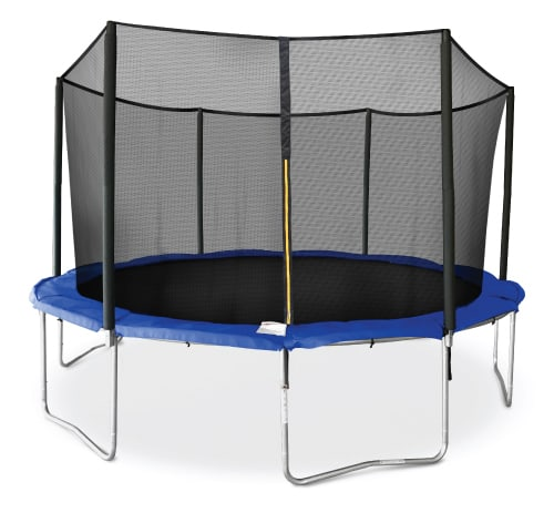 Trampoline Deals & Discounts