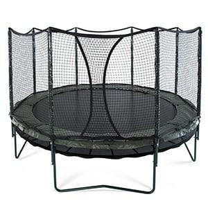 trampolines for sale | eBay