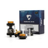 Advken MANTA 24mm 5mL RTA (TPD Compliant) Packaging