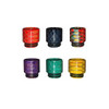 SmokTech Cobra Resin Drip Tip