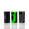 Wismec Reuleaux RX2 20700 Mod Only