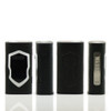 Laisimo Warriors 230W Box Mod in Black