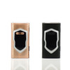 Laisimo Warriors 230W Box Mod