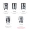 Smok V12 Replacement Coils for TFV12 Prince Cloud Beast Tank