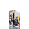 Juice Dimension Fruit Shere by Yami Vapors (100ml)