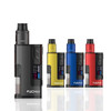 Sigelei Fuchai Squonk 213 150W Kit Color options