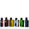 Vandy Vape Pulse BF Squonk Kit  - Color options