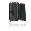 Aspire SkyStar Revvo Starter Kit and Mod Only