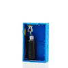 Augvape Druga 22 Squonk Kit | Druga 22mm RDA with Druga Squonk Mod