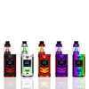SMOK Veneno 225W TC Starter Kit Color Options