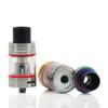 SMOK Veneno 225W TC Starter Kit