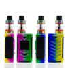 SMOK Veneno 225W TC E-Cig Kit