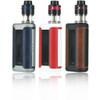 Aspire Speeder Revvo Leather 200W Kit