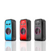 REV-Tech Sport 101W TC Box Mod
