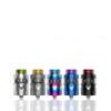 Geekvape Blitzen 24mm RTA