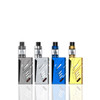 Find the best wholesale prices for Smok's New Prism Edition T-Priv 220W  Starter Kit