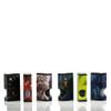 Asmodus Luna Squonker Box Mod Color Options