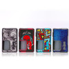 Vandy Vape Pulse BF Squonk Box MOD ONLY (New Color)