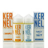 Kernel Eliquid Line in 100ml in Eightcig
