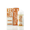 Kernel Eliquid Caramel Popcorn in 100ml at Eightcig