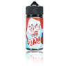 Junky's Stash Collection 100ml Vape Juice