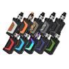 GeekVape Aegis Legend 200W Kit