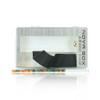 GeekVape NOVA 200W Kit