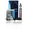 Vandy Vape Berserker MTL Starter Kit