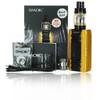 SMOK E-Priv 230W Kit