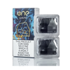 ONE Vape Lambo Replacement Pods (Pack of 2)