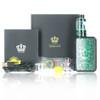 Uwell Crown 4 200W Kit
