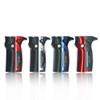 SMOK MAG Grip 100W Mod