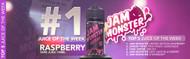 This Weeks Top Five Vape Juices