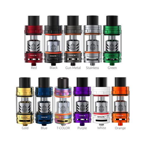 Smok TFV8 Cloud Beast Sub Ohm Tank (All Colors)