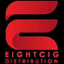 EightCig
