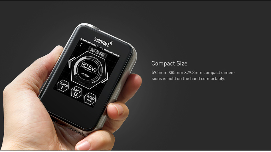 218w-smoant-charon-ts-touch-screen-tc-box-mod-size.jpg