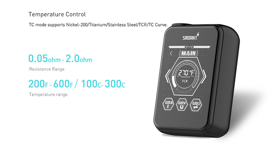 218w-smoant-charon-ts-touch-screen-tc-box-mod-temp-control.jpg