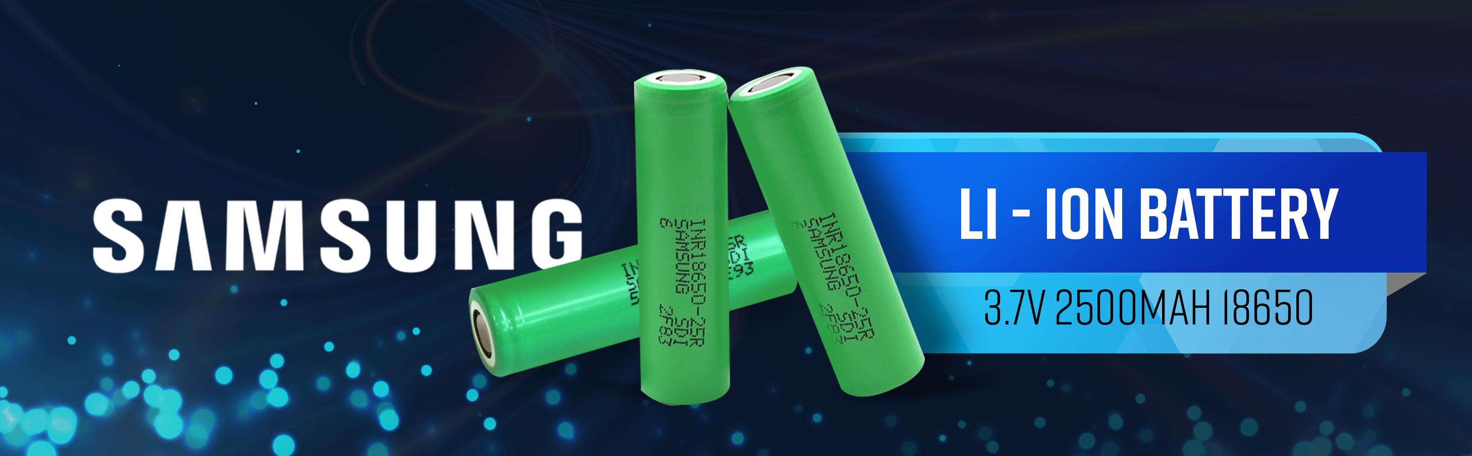 accessories-batteries.jpg