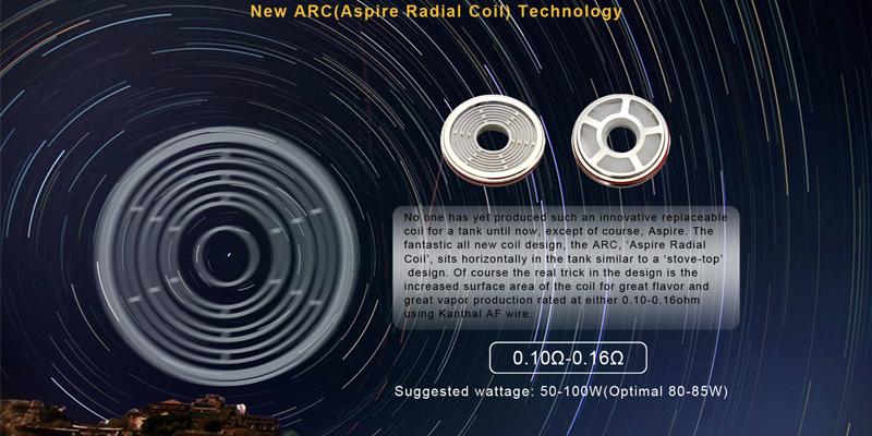 aspire-revvo-tank-ark-coils.jpg