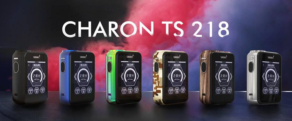 smoant-charon-ts218-box-mod.jpg