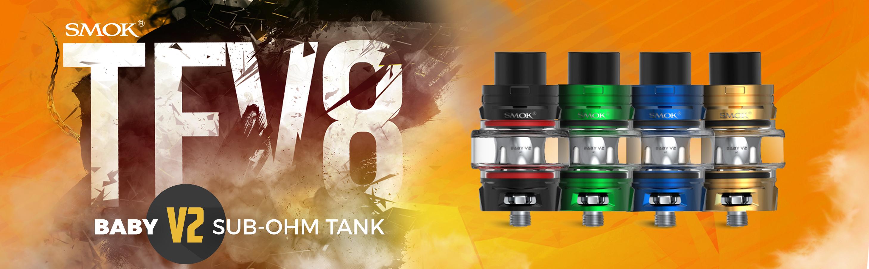 tanks-all.jpg