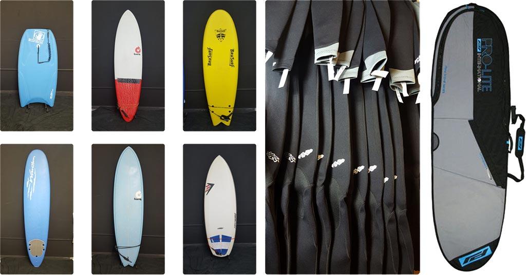 surfboardrentals-sanclemente.jpg