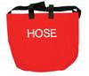 Hose Roll Bag