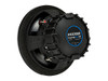 Kicker Comp VX 10 inch Car Audio Subwoofer Dual 4 Ohm Sub - 44CVX104