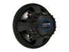 Kicker Comp VX 12 inch Car Audio Subwoofer Dual 2 Ohm Sub - 44CVX122
