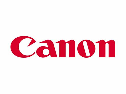 Canon imageCLASS D860 Printer Drivers for Mac Download