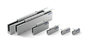 Ironless Linear Motors by TECNOTION