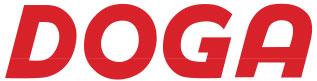 doga-logo.jpg