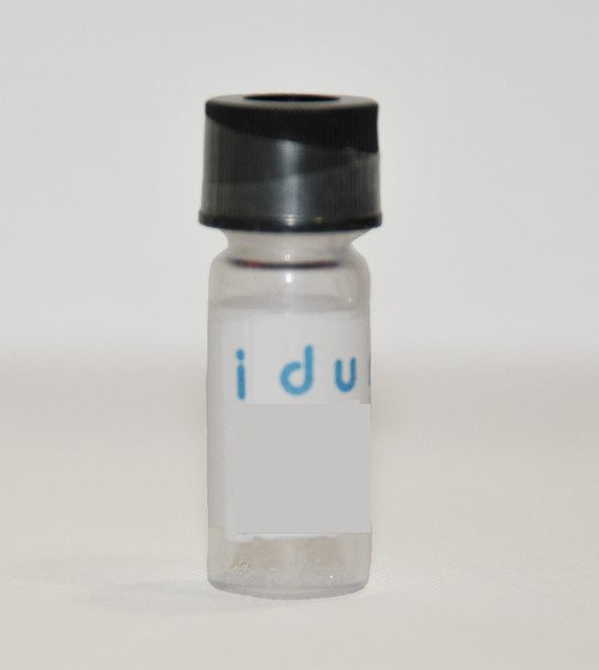 Heparin disaccharide IV-A sodium salt