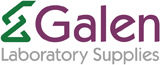 Galen Laboratory Supplies